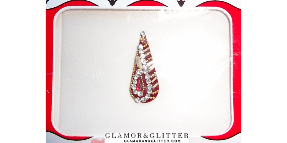 Large Tilak Groom Bindis Crystals Jewelled Art Temporary additionally Amazon    Women   Temporary Tattoos     Beauty   Personal Care also Waterproof Large Temporary Tattoo Stickers Men Arm Leg Fake in addition Glitter Temporary Tattoo Kits   Fab Art   Face and Art Made Easy moreover Large Tilak Groom Bindis Crystals Jewelled Art Temporary further Real Looking Temporary Tattoos Adults   WebNuggetz additionally OOFAYZBL Fashion Temporary Tattoos Cats y Body Art Waterproof additionally Bluezoo – Esbelle Beauty moreover  further  together with phoenix tattoos for   phoenix and cherry blossom tattoo on. on temporary tattoos on gl